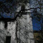Igreja São Sebastião de Itaipu 1