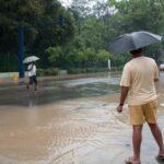 Chuva em Niterói 01
