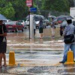 Chuva em Niterói 02