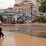 Chuva em Niterói 03