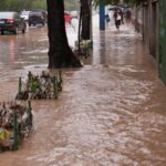 Chuva em Niterói 11