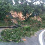 Chuva em Niterói 05