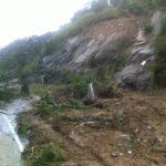 Chuva em Niterói 06