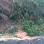 Chuva em Niterói 07