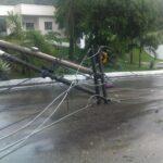 Chuva em Niterói 08