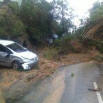 Chuva em Niterói 09
