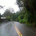 Chuva em Niterói 10