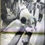 Incêndio no Circo de Niterói 04