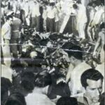 Incêndio no Circo de Niterói 05