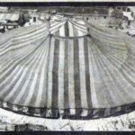 Incêndio no Circo de Niterói 07