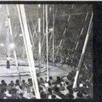Incêndio no Circo de Niterói 08