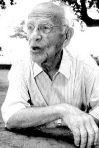Luis Antonio Pimentel