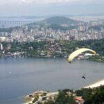 Parque da Cidade de Niterói 03