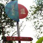 Parque da Cidade de Niterói 22