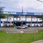 12º Batalhão de Polícia Militar (Niterói)