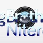Big Brother Niterói