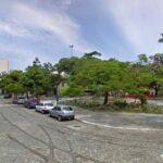 Praça da Cantareira 3