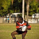 Rugby em Niterói 02