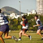 Rugby em Niterói 04