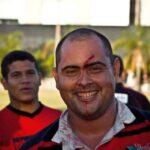 Rugby em Niterói 06