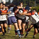 Rugby em Niterói 07