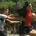 Rugby em Niterói 08