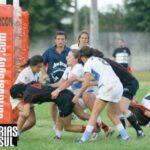 Rugby em Niterói 10