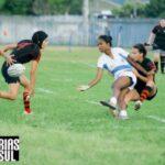 Rugby em Niterói 11