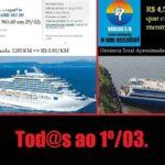 Aumento das Barcas 06