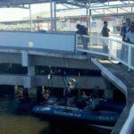 Aumento das Barcas 12